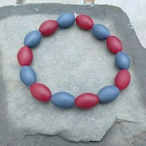 handmade Accessories - Free w/ $20 purchase Handmade men's bracelet